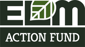 Environmental League of Massachusetts Action Fund logo